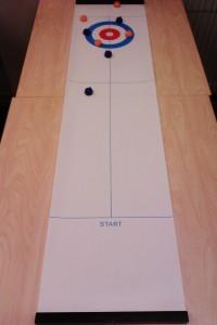 Compact Curling - Gioco - fonte: bgg