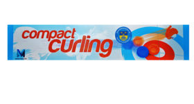 Compact Curling – Recensione