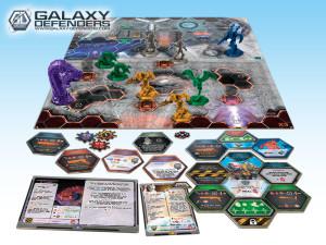 800x600-galaxy_defenders-GRPR004-components