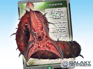 800x600-galaxy_defenders-GRPR004-diggers