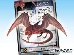 800x600-galaxy_defenders-GRPR004-flying_critter