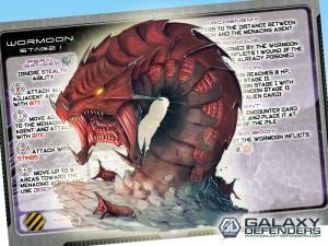 800x600-galaxy_defenders-GRPR004-wormoon