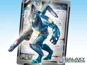 800x600-galaxy_defenders-GRPR004-xeno_delta