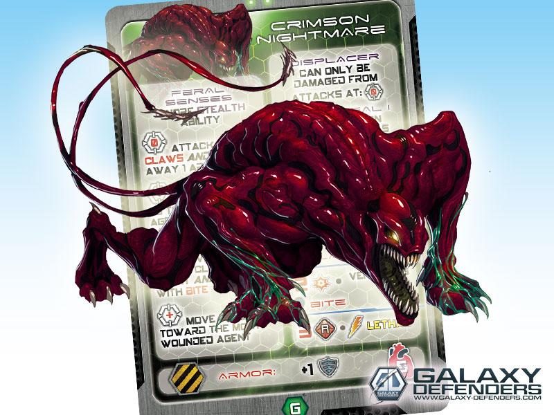 800x600-galaxy_defenders-GRPR005-crimson_nightmare