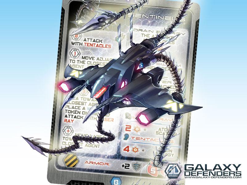 800x600-galaxy_defenders-GRPR005-sentinels