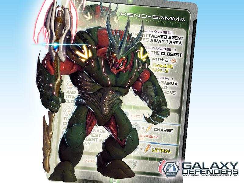 800x600-galaxy_defenders-GRPR005-xeno_gamma