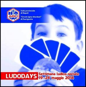 LudoDays-295x300