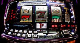 Gioco d'azzardo e design – una riflessione