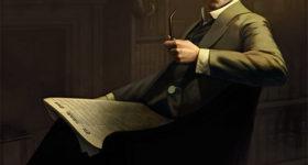 Sherlock Holmes Consulente Investigativo – Recensione