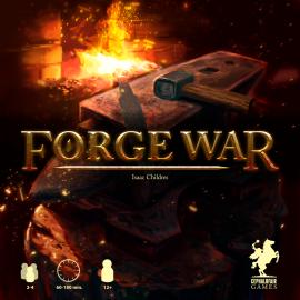 ForgeWar