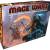 copertina mage wars 3D