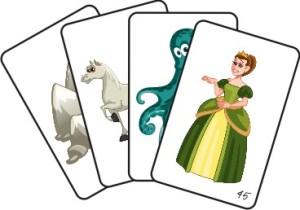 Memorable Stories_cards