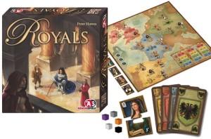 Royals_comp