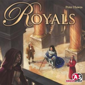 Royals_cover