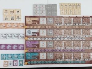 Arkwright - Altro dettaglio - fonte: bgg
