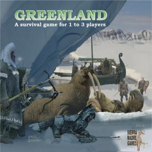 Greenland - fonte: bgg