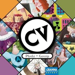CV_gossip