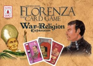 FlorenzaCDE