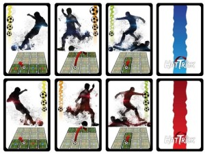 Hat-Trick_cards