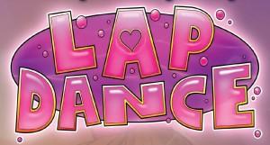 Lap_dance_2