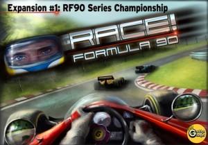 Race!F90Exp