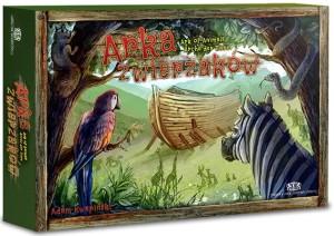 ark_of_animals_box