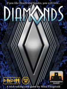 diamonds - fonte: bgg