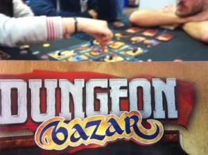 dungeon_bazar