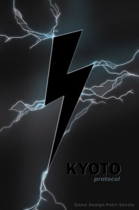 kyoto protocol - fonte: bgg