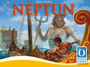 neptun - fonte: bgg
