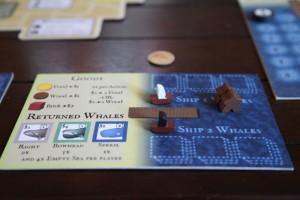 New-Bedford-Board-Game-Player-Board-e1398742968440