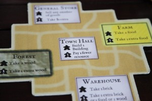Town-Board-from-the-New-Bedford-Board-Game-e1398744913634