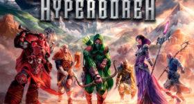 Hyperborea, il videotutorial