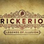 trickerion-intro