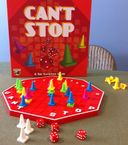 Cant-Stop-all