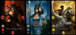 Immortal_card_ fonte:sito
