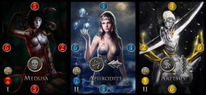 Immortal_card2: fonte sito