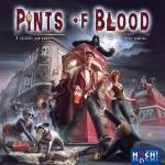 pints of blod