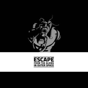 escape fonte:bgg
