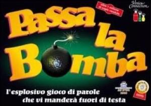 passa_la_bomba