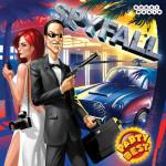 Spyfall_bgg_cover