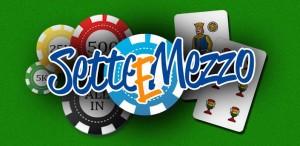 sette-e-mezzo-slot-machine
