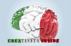 cervello-tricolore-1