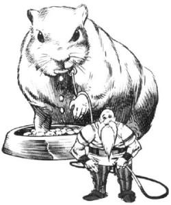hamster_giant