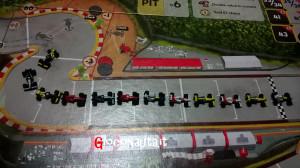 RaceF90 - - Classifica finale
