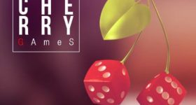 Cherry Games #5 – Roma + Arena