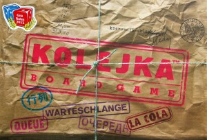 Kol_cover