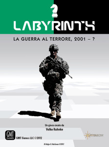 Lab_cover fonte:ast