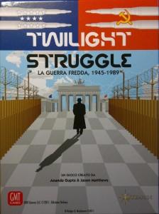 Twilight_struggle_cover