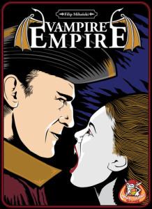 vampire_empire fonte:bgg